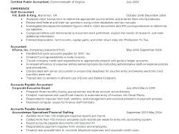 Resume Templates Open Office Custom Resume Templates For Open Office Resume Templates Open Office Free