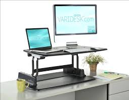 table top stand up desk adjule height desks vs stand up desks photo details these image table top stand up desk