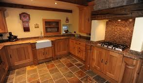 oak country kitchens. Interesting Country Oak Country Kitchen Designs Photo  1 To Oak Country Kitchens C