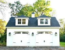 e door lights outside exquisite exterior and lighting opener light wont turn off garage gar