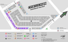 the best maps you'll find of chatuchak, ever! shopjj Bts Map 2017 chatuchak weekend market map 2016 bts map 2017 bangkok