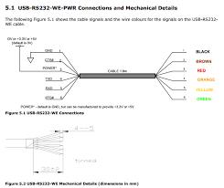 ftdi usb rs232 we 1800 bt buy ftdi usb rs232 usb rs232 we 1800 ftdi usb rs232 we 1800 bt