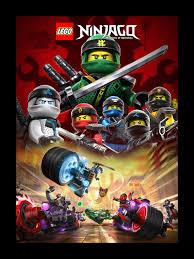 Tuần này xem gì: Trở lại tuổi thơ cùng các siêu anh hùng Lego | Tin tức mới  nhất 24h - Đọc Báo Lao Động online - Laodong.vn