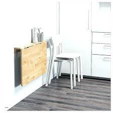 Bureau Rabattable Ikea Bureau Bureau Mural Bureau Trendy Lit Fast ...