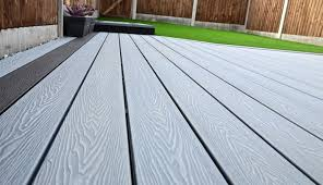 wood alternative decking. Fine Alternative Composite Decking New Wood Driveway Company Inside Wood Alternative Decking W