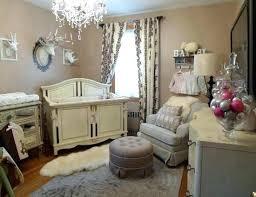 area rugs for nursery baby girl room boy