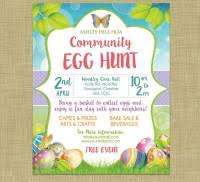 Easter Church Invitation Wording Merry Christmas And Happy