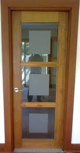 amazing wooden doors with glass panels wooden doors with glass panels 967 x 1839 269 kb jpeg