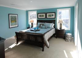 bedroom colors brown and blue. bedroom colors brown and blue t