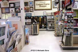 Small Picture Top Home Decor Stores In Houston Home Design Ideas Gallery At Home