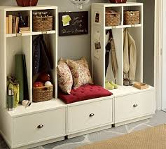 entryway cabinets furniture. homegoods tips to manage a winter entryway cabinets furniture r