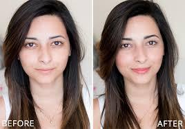 everyday makeup tutorial my makeup habits
