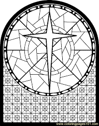 Small Picture Religious Christmas Coloring Page 22 Coloring Page Free Angel