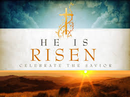 Image result for happy easter religious everyone