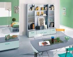 Small Kitchen For Studio Apartment Small Kitchen Table For Studio Apartment Donu0027t Let The Size