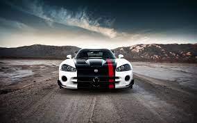 Dodge Viper Srt10 17365 #6941601