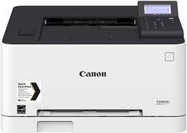 <b>Canon</b> i-<b>Sensys LBP611Cn</b> - отзывы о <b>принтере</b> - Связной
