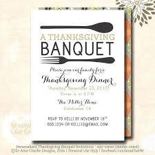 Wedding Reception Templates Free Program Invitation Banquet Template Indian Wedding Reception