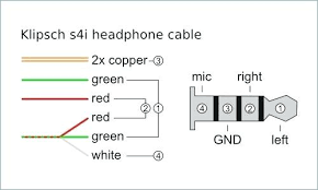 headset microphone wiring diagram headphone with mic headphones wiring diagram for apple headphones headset microphone wiring diagram headphone with mic for headphones