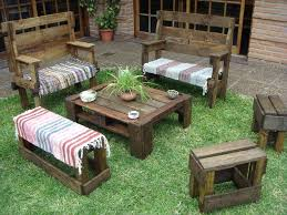 wood pallet patio furniture. Perfect Furniture Rustic Patio Furniture Sets Wooden Pallet Set Wood Baby  And Wood Pallet Patio Furniture N