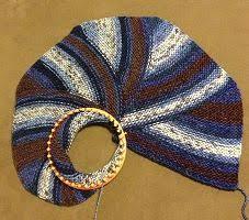 Knifty Knitter Patterns Extraordinary 48 Best Knifty Knitter Patterns Images On Pinterest Loom Knitting