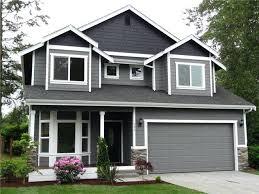Exterior House Paint Design Unique Design