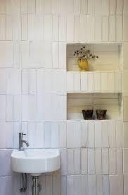 small vanity bathroom. WALL MOUNT SINKS Small Vanity Bathroom