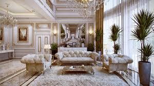 exceptional casas interiores hd 3 luxurious chesterfield sofa interior design ideas