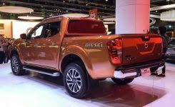 2018 ford adrenalin. brilliant adrenalin 2018 nissan frontier diesel release date pro 44 redesign interior for  on ford adrenalin