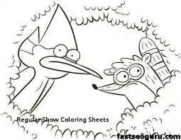 Luxury Cartoon Network Characters Coloring Pages Howtobeawesome