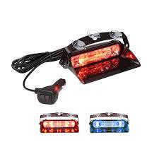 Whelen Emergency Vehicle Lights Whelen Police Vehicle Emergency Lighting Lightbars