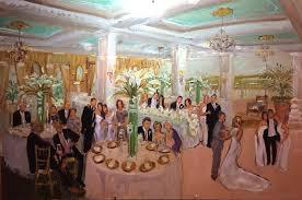 mallard island yacht club wedding