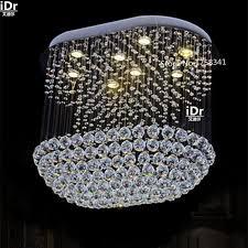 get modern large chandeliers aliexpresscom