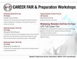 Career Fair Resume Valuable 20 Cover Letter For Job Fair Sierra 31