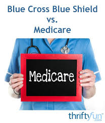 American General Life Insurance Quote Blue Cross Blue Shield Health Insurance Quote Awesome Pictures 68