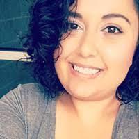 Aimee Brito - Customer Service Supervisor - OceanX, LLC | LinkedIn
