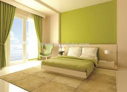 interior wall paint3trees Antialkali Ecofriendly Odorless 5 In 1 Interior Wall