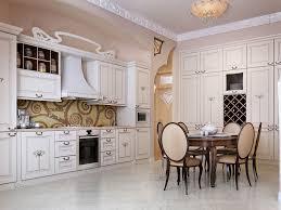 Modern Kitchen Accessories Uk Kitchen Room 2017 Kitchen Cabi Accessories Kitchen Uncategorized