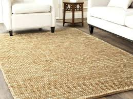 10x12 outdoor rug for round area rugs southwestern rugs