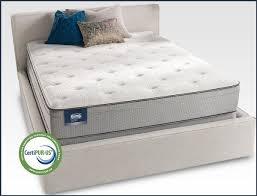 beautyrest mattress pillow top. Beautysleep Mattresses Beautyrest Mattress Pillow Top