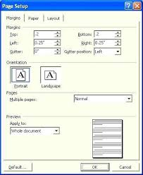 Graph Paper Program Math The Greatest Possible Part Of The Paper For