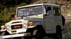 Imcdb Org Toyota Land Cruiser In Al Hudood