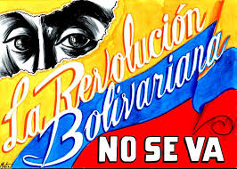 Resultado de imagen para venezuela bolivariana