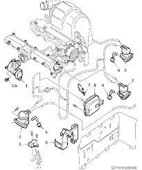 similiar saab vacuum diagram keywords saab 9 5 vacuum hose diagram together saab vacuum hose diagram