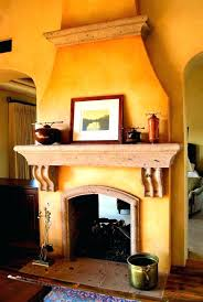 spanish tile fireplace interior designs fireplace with tile mural and accents by style molding extraordinary spanish