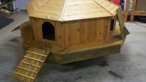 best house plans design ideas for home adorable duck houses plans housing of ducks considerations