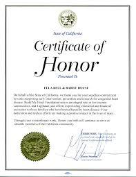 Merit Certificate Sample Beauteous Merit Certificate Templates Template Award Gocreatorco