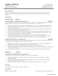 Free Executive Resume Templates Mesmerizing Download Executive Resume Templates Executive Resume Template