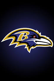 baltimore ravens iphone 4s wallpaper wele to my to look through more