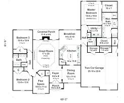 basement floor plans for ranch style homes with walkout victoria basement floor plans for ranch style homes with walkout victoria